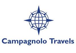 Campagnolo Travels